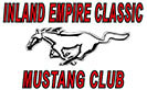 Inland Empire Classic Mustang Club